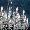 Masiero_DRYLIGHT_RAIN_02.jpg